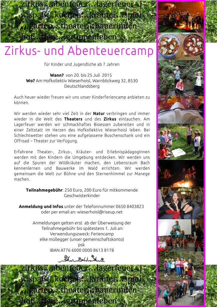 kinderferiencamp wieserhoisl_flyer 2015-Seite001