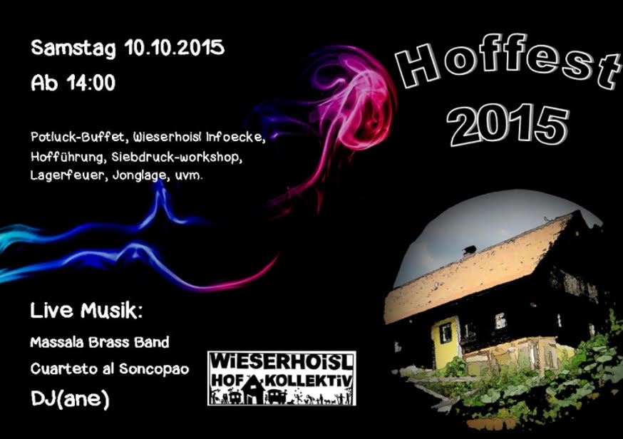 Hoffest_flyer_2015